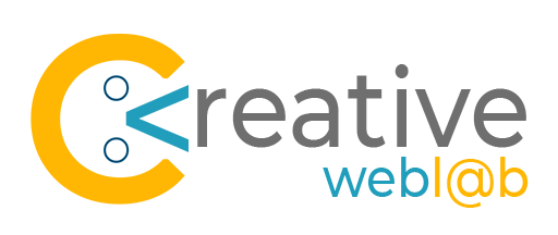 CWebLab | Logo